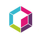 Logo EasyCapture