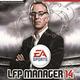 Logo LFP Manager 14