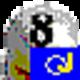 Logo Hoffmanns Lotto-Experte EuroJackpot