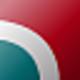 Logo DBConvert for Access & MySQL