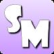 Logo SendMail v3.2.1
