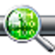 Logo LanDetective Internet Monitor