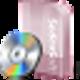 Logo SodeaSoft Geometrics