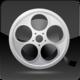 Logo Cinema UAE