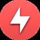 Logo QuizUp iOS