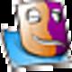 Logo MAGIX FunPix Maker