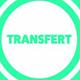 Logo Transfert: Jusqu'où peut-on aller pour devenir ami avec ses voisins? Podcast