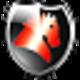 Logo StartEd Lite