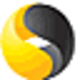 Logo Norton Utilities