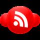 Logo Video Podcatcher Deluxe