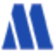 Logo My Menu Explorer