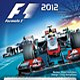 Logo F1 2012 – Mac