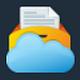 Logo Comodo Cloud
