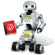 Logo RoboPostman