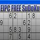 Logo free SuDoKu