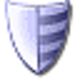 Logo Service Protector