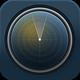 Logo Navizon pour Android