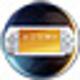 Logo 4Videosoft Convertisseur DVD pour PSP