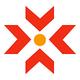Logo Mavsocial
