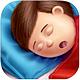 Logo Se Coucher Moins Bête iOS