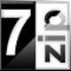 Logo 7-Zip