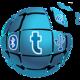 Logo Smart USB BT WiFi Tether