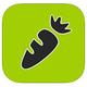 Logo Mon Potager iOS