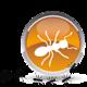 Logo Diacamma Syndic 2.2