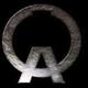 Logo Alliance of Valiant Arms
