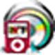 Logo Emicsoft DVD en iPod Convertisseur