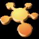 Logo iThoughtsX