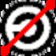 Logo AntiPlagiarist