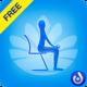 Logo Office Yoga to Meditate