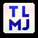 Logo Tout le monde Joue Mobile