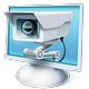 Logo Revealer Keylogger Free Edition