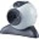 Logo Webcamlive