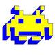 Logo Compilation de jeux gratuits- La sélection Logitheque
