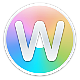 Logo Witgui Mac