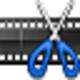 Logo Boilsoft Video Splitter
