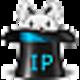 Logo Smart Hide IP
