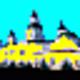 Logo CSV to DBF