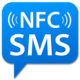 Logo NFC Automatic SMS