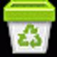 Logo 1Click Uninstaller
