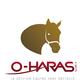 Logo O-Haras