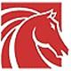 Logo AKVIS SmartMask
