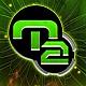 Logo TAGAP 2