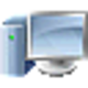 Logo Desktop Device Icons