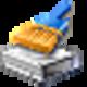 Logo Disk Redactor