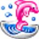Logo PicMarkr Pro Image Watermarker