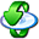 Logo CopyToDVD
